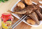 岱岳瓦罐�S花�~,�~肉��M、肉感�r嫩,真的好美味!